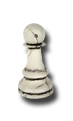 right-pawn